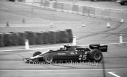 F1 - #5 Lotus-Cosworth (Mario Andretti)
