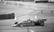 F1 - #34 Penske-Cosworth (Jean-Pierre Jarier)