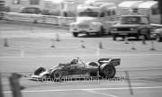 F1 - #11 Ferrari (Niki Lauda)