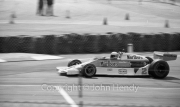 F1 - #2 McLaren-Cosworth (Jachen Mass)