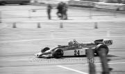 F1 - #24 Hesketh-Cosworth (Rupert Keegan)