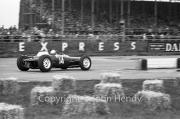 Formula 1 - #14 Lola Mk 4 - Climax V8 (John Surtees)