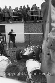 Formula 1 - Ferrari