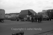 Minis and transporters