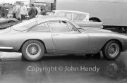 Ferrari 250GT