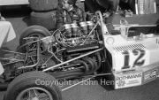 Formula Ford - #12 Dulon MP15B Scholar (Jeremy Rossiter)?