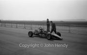 Formula Ford - #50 Royale RP16A Vegantune (Chris Barnett)