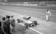 Formula Ford - #22 Titan Mk6 Ford (Chris Fearon)