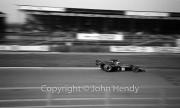 F1 - #1 Lotus-Cosworth 76 (Ronnie Petersen)