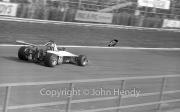 Formula Atlantic - #32 Martin BM12 - Ford BDA (Peter Williams)