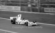 F1 - #24 Hesketh-Cosworth 308 (James Hunt)