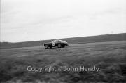 Touring cars - #32 Ferrari 250 GT SWB (Stirling Moss)