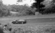 #4 Buckler 90, Ford 1172cc engine. GEE Tapp