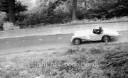 Arnott 1098cc. JM Perkins