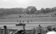 Formula 3 - #30 Works Cooper Norton IX, Ivor Bueb