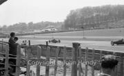 Formula 3 cars