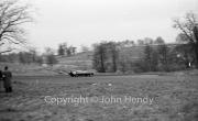 #11 Lotus XI Climax, Colin Chapman