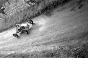 #18 Ojiz JAP 500cc, J Hodges