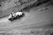 #27 Fairley 1640cc, RW Phillips