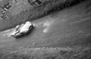 #93 Cooper 1960cc, J.Randles