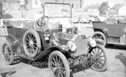 1914 Ford Model T Tourer, 4 cyl, 20hp