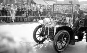 1902 Napier 4cyl, 12hp
