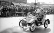 1903 De Dion Bouton 1cyl 6hp