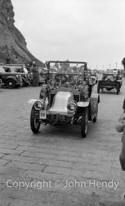 1911 Renault