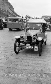 1913 Rollo