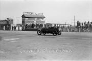 Itala Trophy. #74 1908 GP Itala, 12 litre, 4 cyl (C.Clutton)