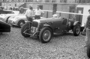 #41 1925 Vauxhall