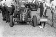 #2 1934 ERA
