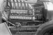 12 cylinder engine