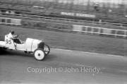 #95 1912 Mercedes, 9 litres