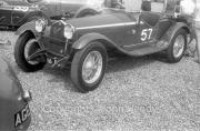 #57 1931 Alfa Romeo