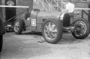 #23 1931 Bugatti