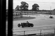 #26 1930 Frazer Nash