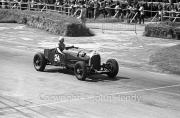 #24 1925 Bentley