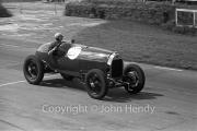 #27 1922 Delage