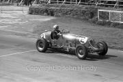 #2 1934 Maserati