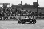 #126 1927 Vauxhall