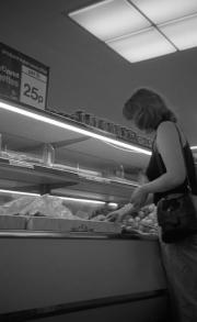 Sainsbury's?