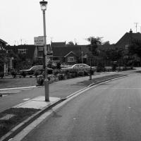 Landcross Drive