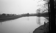 Billing Brook