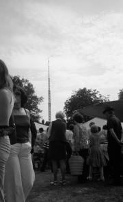Borough Show