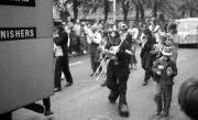 Northampton Carnival