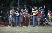 Folk group