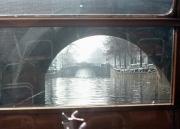 The Six Bridges