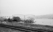 Saltash bridge