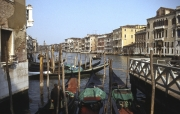 Grand Canal from S.Toma
